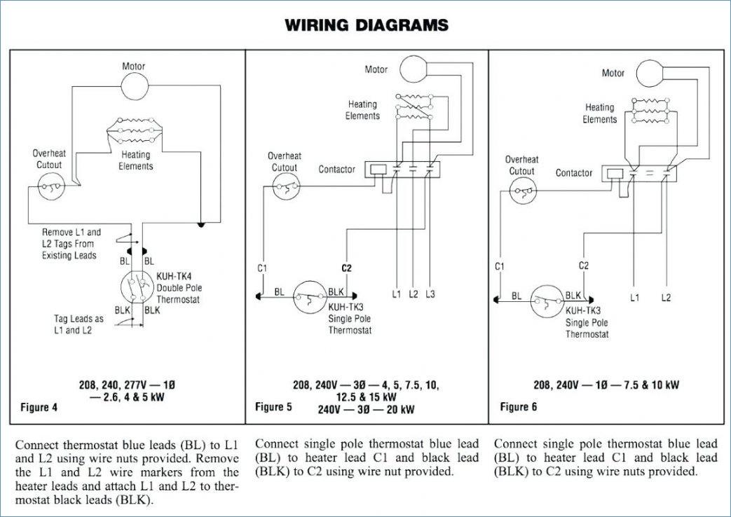 Super Nema L5 30 Wiring Diagram Collection Wiring Diagram Sample Wiring 101 Louspimsautoservicenl