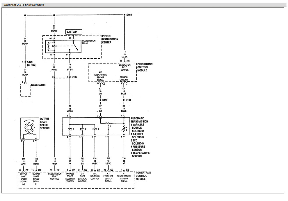 neon sign transformer wiring diagram Download-Neon Sign Transformer Wiring Diagram Unique Heater Wiring Diagram for 98 Neon Wiring Diagram 18-s