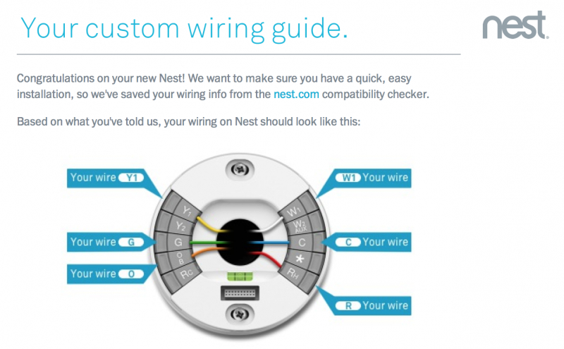 nest thermostat wiring diagram heat pump Download-nest thermostat heat pump wiring diagram wire center u2022 rh caribcar co 8-g