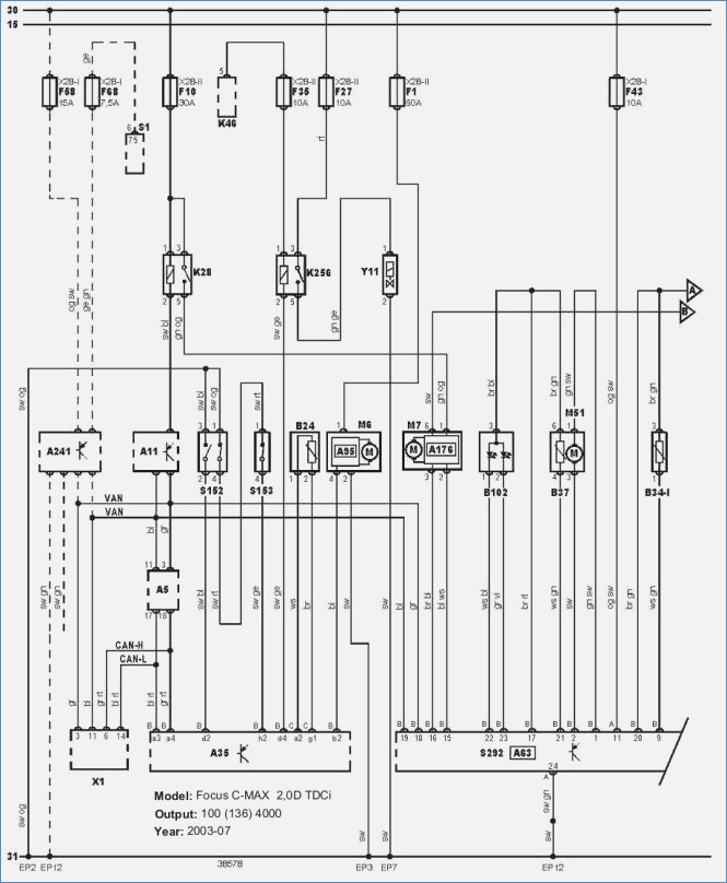 nest wiring diagram collection