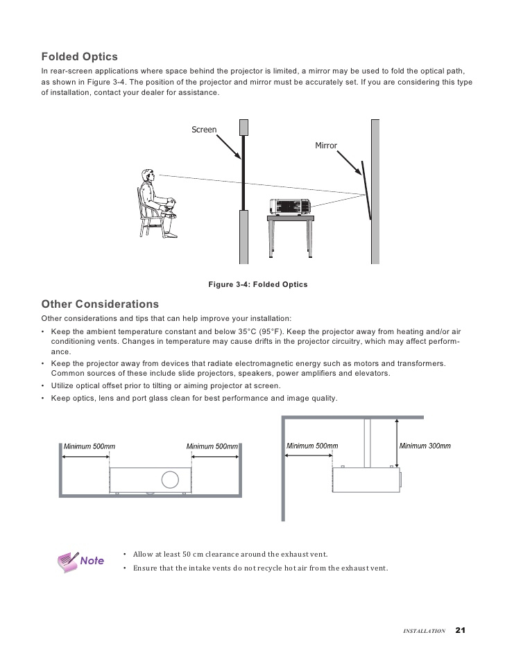 niles ir repeater wiring diagram Collection-0 insTallaTion 21 1-o