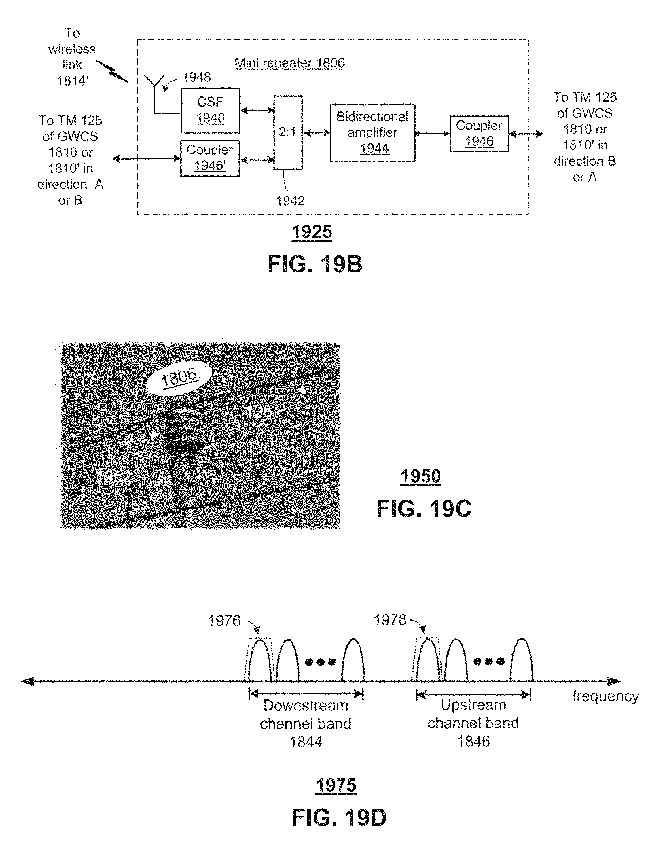 Led Lighting Fixture Google Patents On Wiring Niles Ir Repeater Diagram Collection Sample