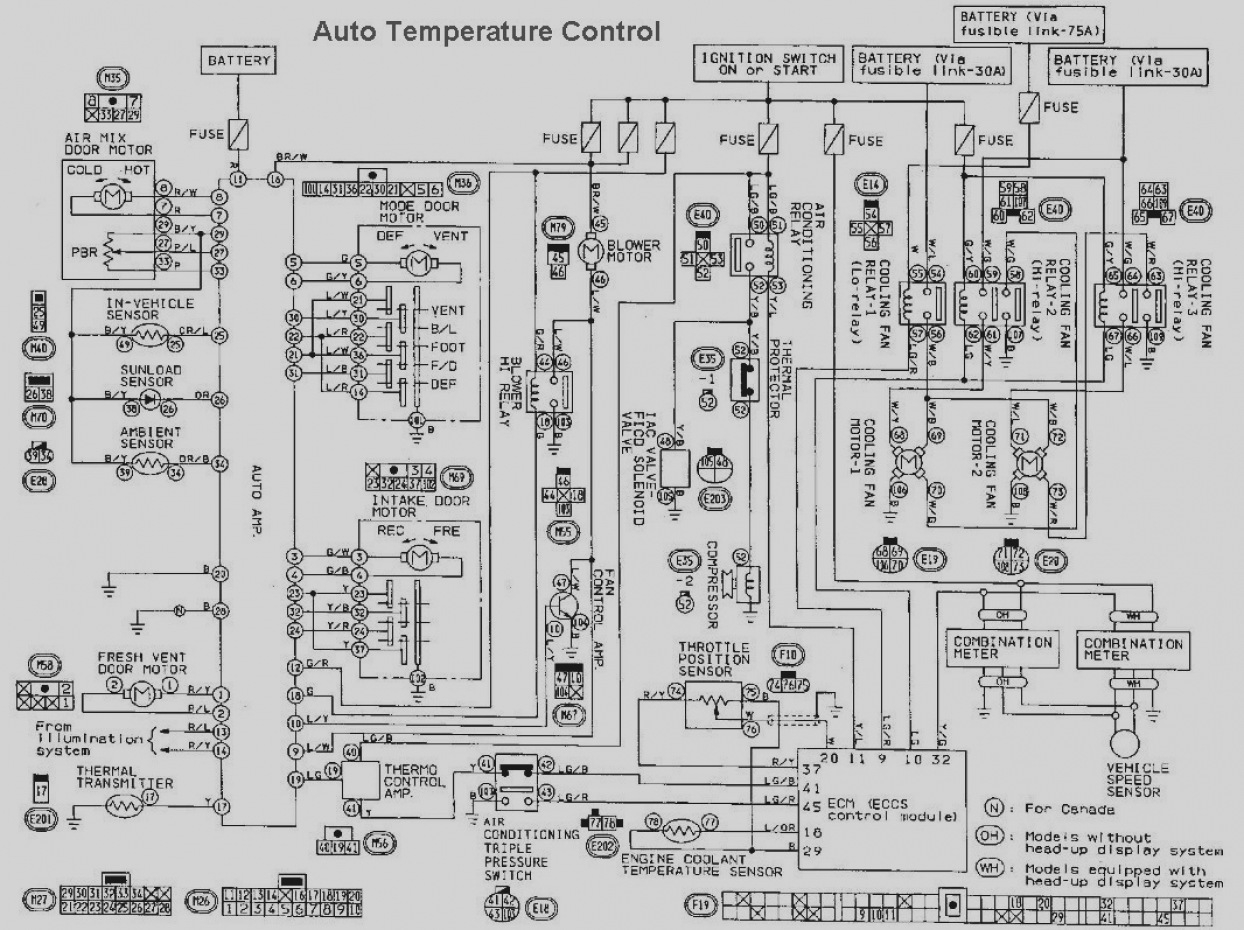 Nissan Altima Wiring Diagram As Well 2005 Nissan Altima Fuse Box