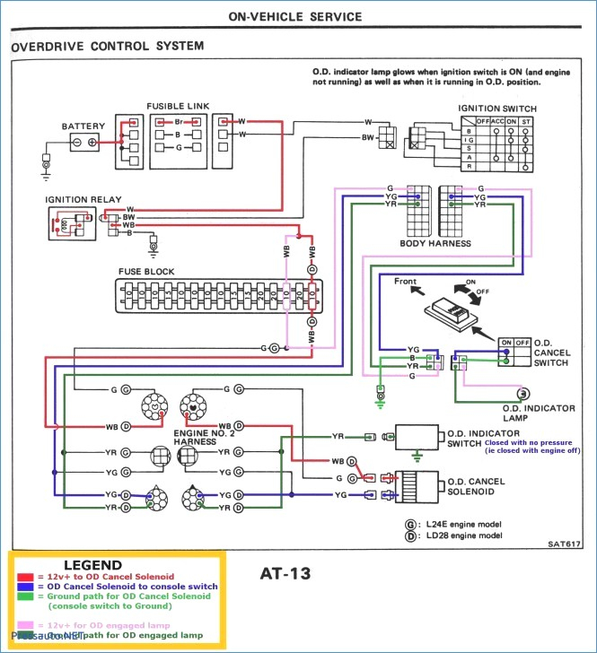 nissan titan rockford fosgate wiring diagram Download-Marvellous Nissan Titan Subwoofer Wiring Gallery Best Image Wire 1-n
