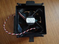 nmb mat 4715kl 04w b56 wiring diagram Collection-3610KL 04W B66 MINEBEA 0F1588 DELL FAN 4 WIRE 1-m