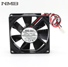 nmb mat 4715kl 04w b56 wiring diagram Collection-NMB 3108NL 05W B39 8020 8CM 24V 0 09A three wire inverter fan 3-m