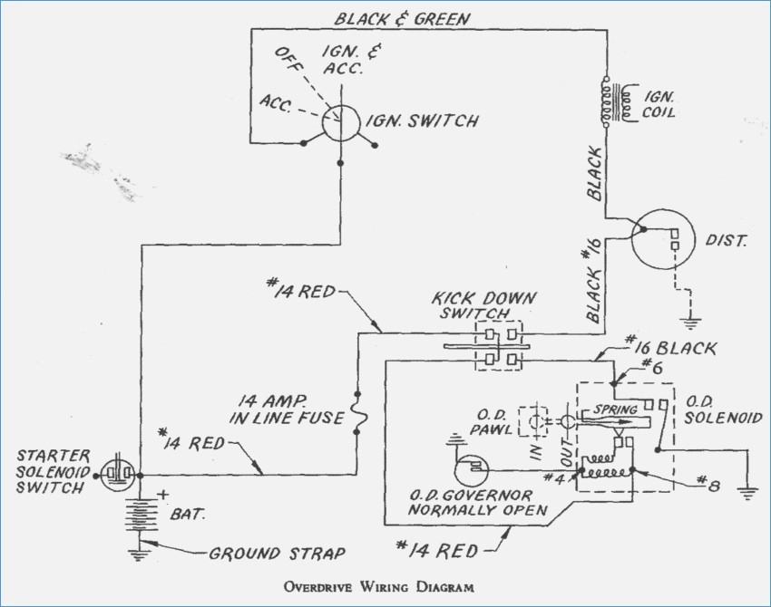 nmea 2000 wiring diagram Collection-Chevy Overdrive Wiring Diagram Free Download Wiring Diagram Astonishing Nmea 2000 Wiring Diagram Honda 90 15-h