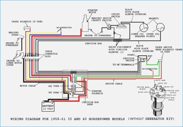 nmea 2000 wiring diagram Collection-Evinrude Wiring Diagram Outboards – Sinfofo Astonishing Nmea 2000 Wiring Diagram Honda 90 Best Image 12-j