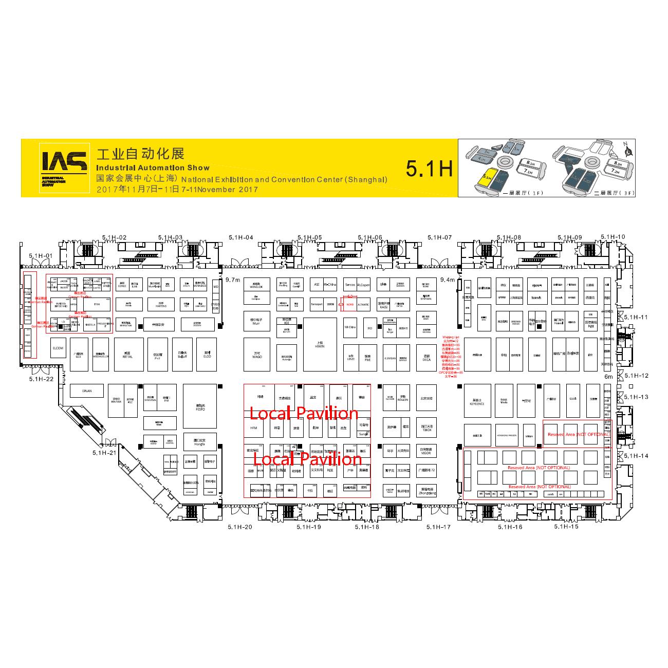 nord motor wiring diagram Download-Lageplan CIIF quadr 2-m
