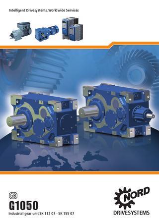 nord motor wiring diagram Download-Page 1 5-h