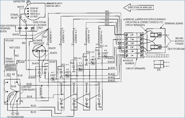 nordyne wiring diagram electric furnace Collection-Coleman Central Electric Furnace Wiring Diagram Inspirational 55 Lovely nordyne Wiring Diagram Electric Furnace 38 20-k