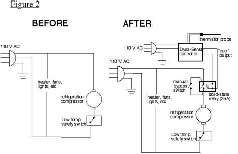 Nor Lake Wiring Diagram | Wiring Diagram 2019