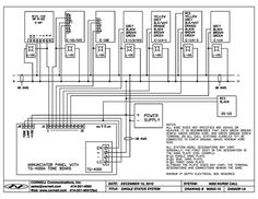 nurse call system wiring diagram Download-Image result for nurse call system wiring diagram 1-k