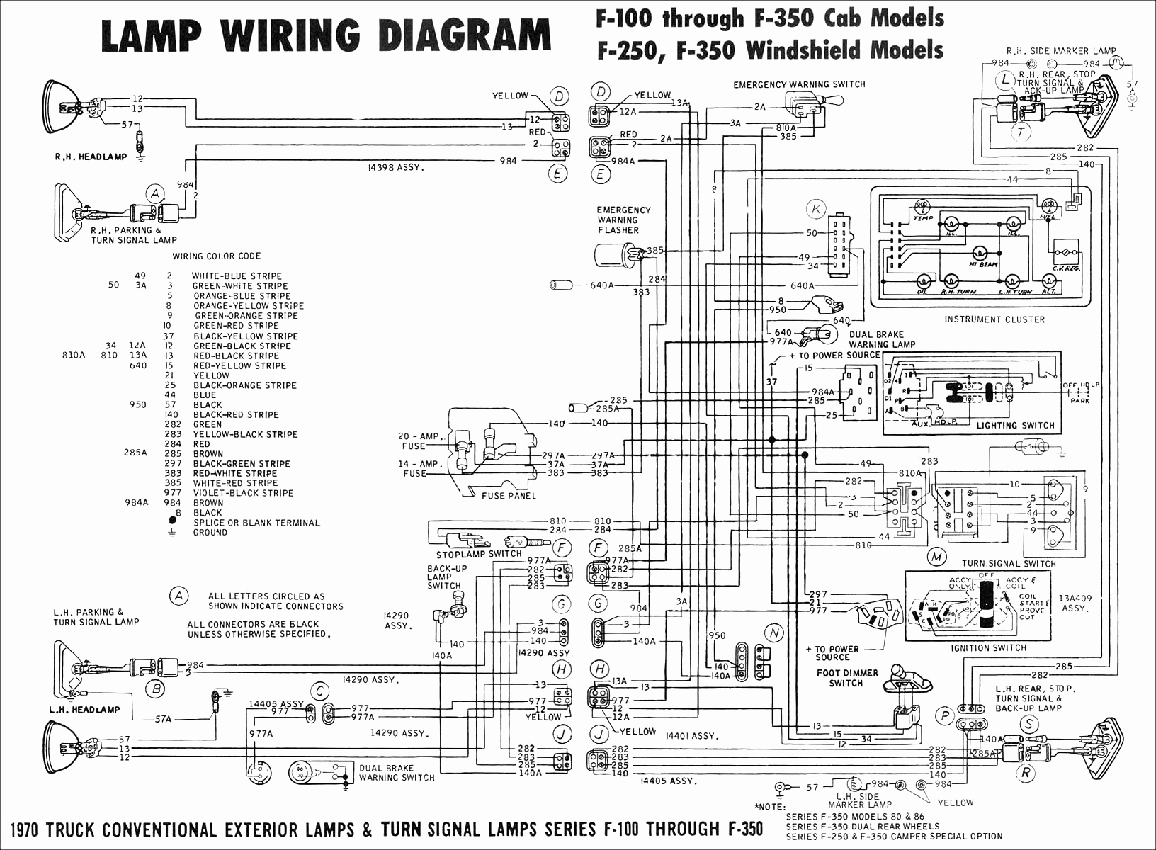 nutone intercom wiring diagram Collection-Full Size of Wiring Diagram Nutone Doorbell Wiring Diagram Beautiful 2008 Ford F250 Wiring Diagram 4-p