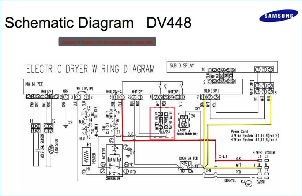 inspiring occupancy sensor wiring diagram contemporary