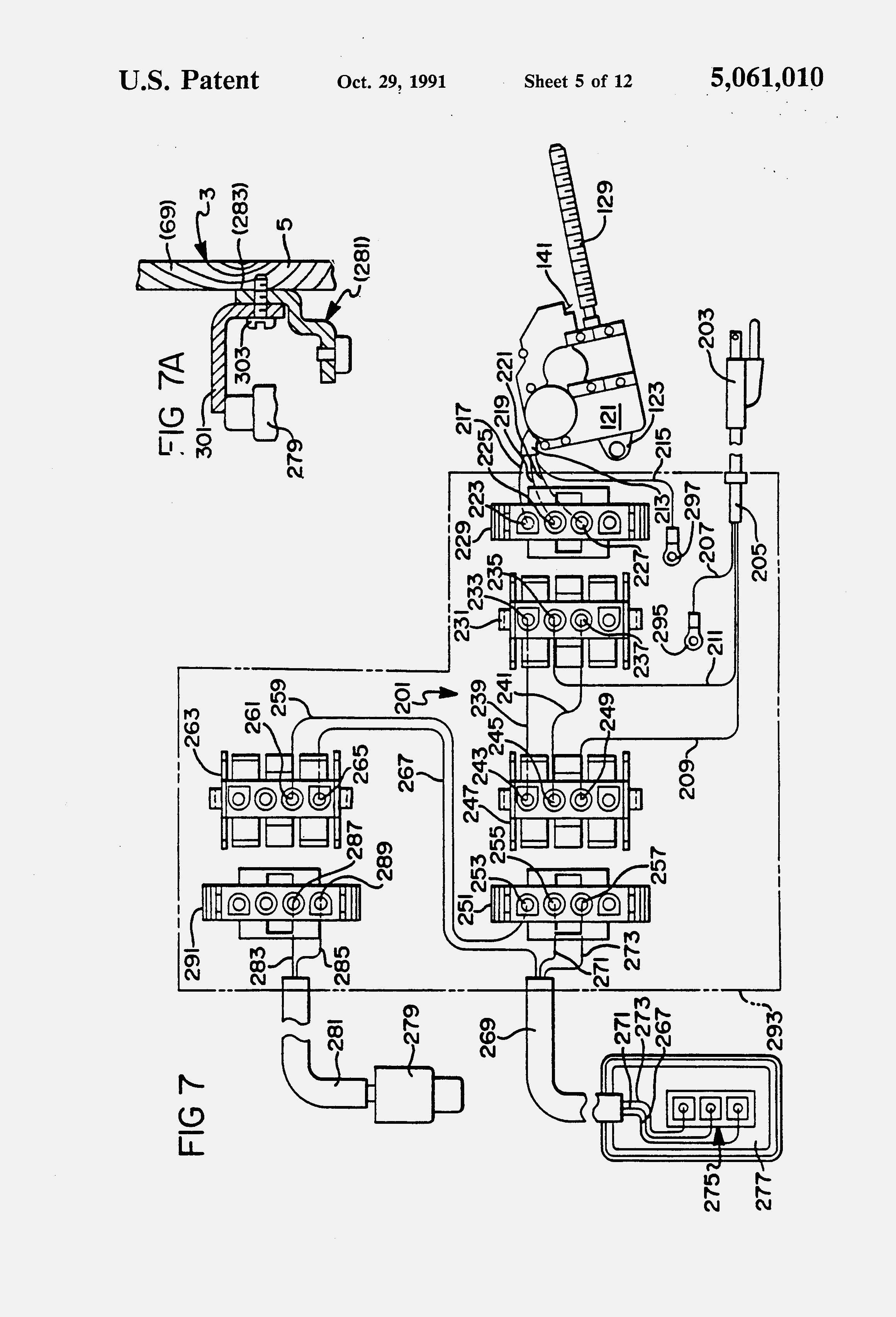 hatco food warmer wiring diagram sample