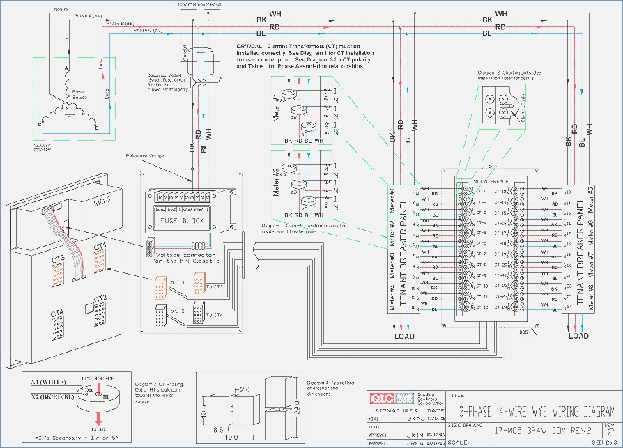 olympian generator wiring diagram 4001e Download-Amusing Olympian Generator Wiring Diagram Contemporary Best Image 19-b