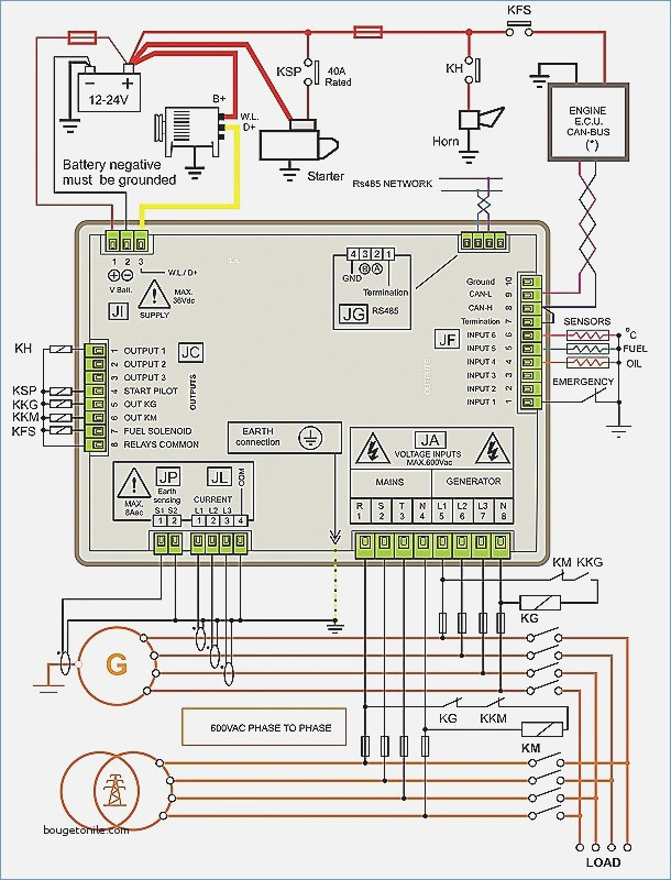 Olympian Generator Wiring Diagram Wiring Diagram And