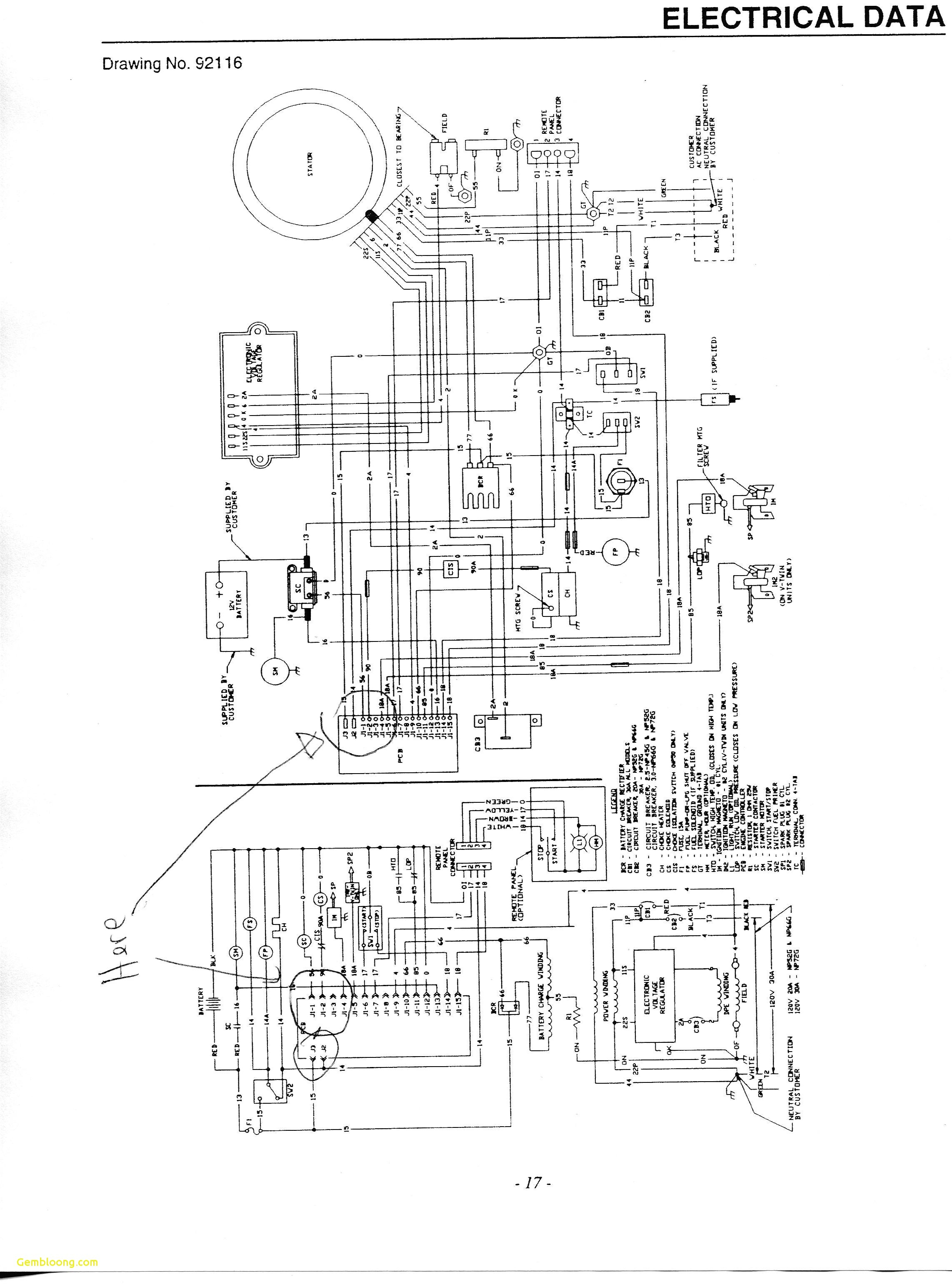 Olympian generator wiring diagram 4001e gallery wiring diagram sample honda generator diagram olympian generator wiring diagram 4001e download olympian generator wiring diagram wiring library 17 i download wiring diagram