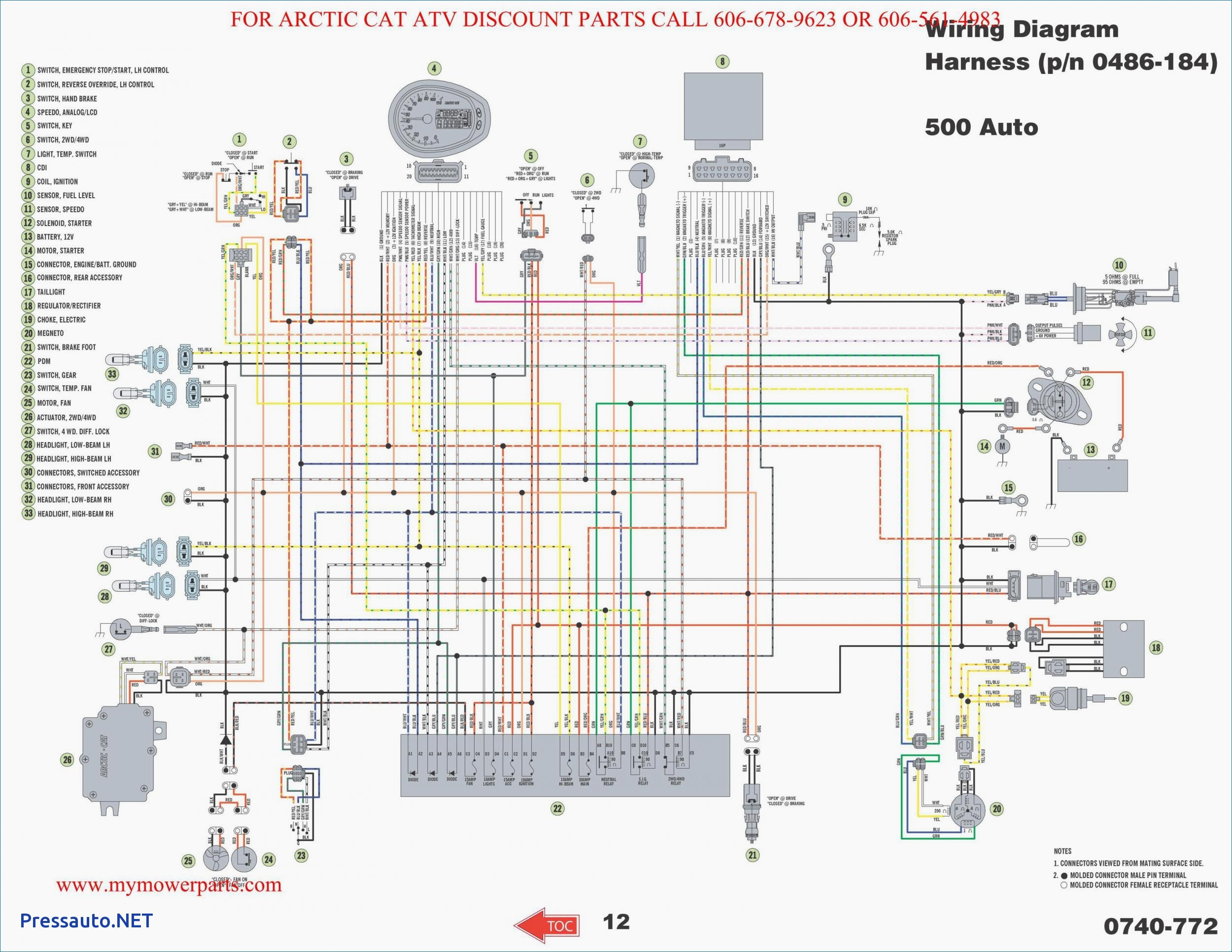 olympian generator wiring diagram 4001e Download-Wiring Diagram For Olympian Generator Inspirationa Olympian 6-h