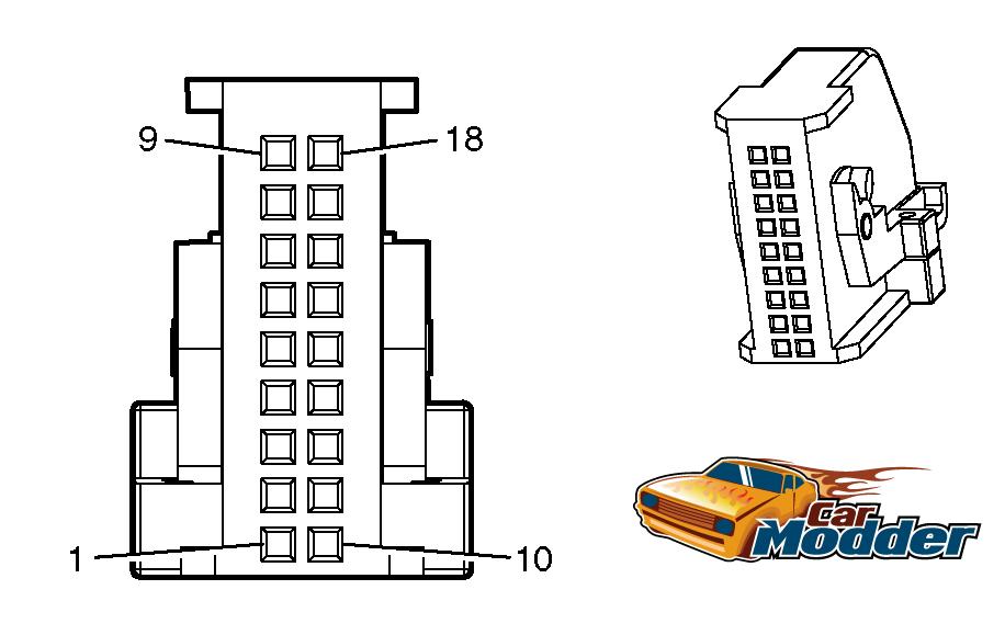 omega gauges wiring diagram sample