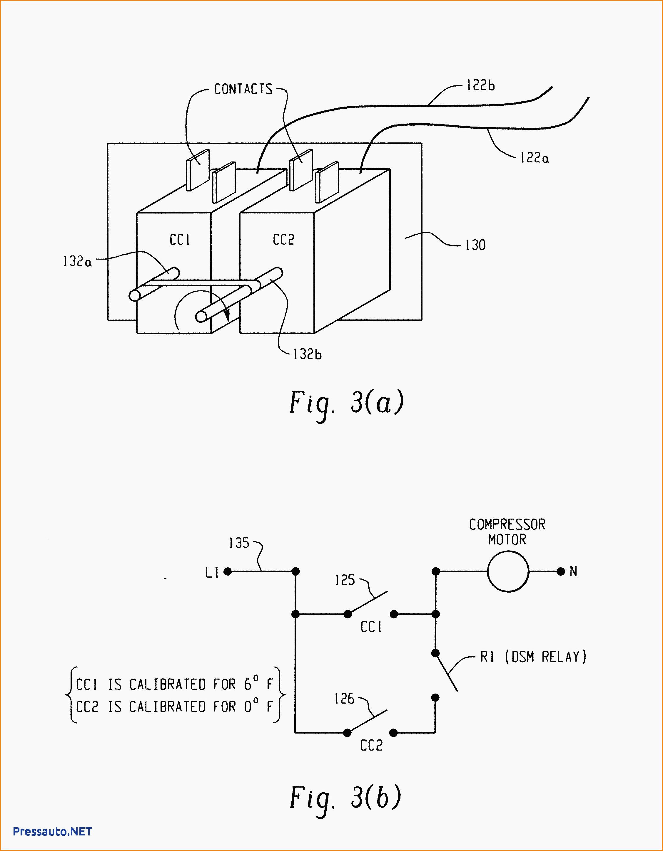 Pleasant Omron H3Cr A8 Wiring Diagram Gallery Wiring Diagram Sample Wiring Digital Resources Dimetprontobusorg