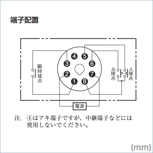 Omron Wiring Diagram. Schematic Diagram. Schematic Wiring Diagram on