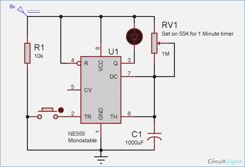 terminal relay diagram omron free download wiring diagram schematic rh abetter pw