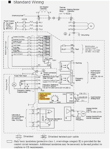 Omron Ly2 Relay Wiring Diagram Download