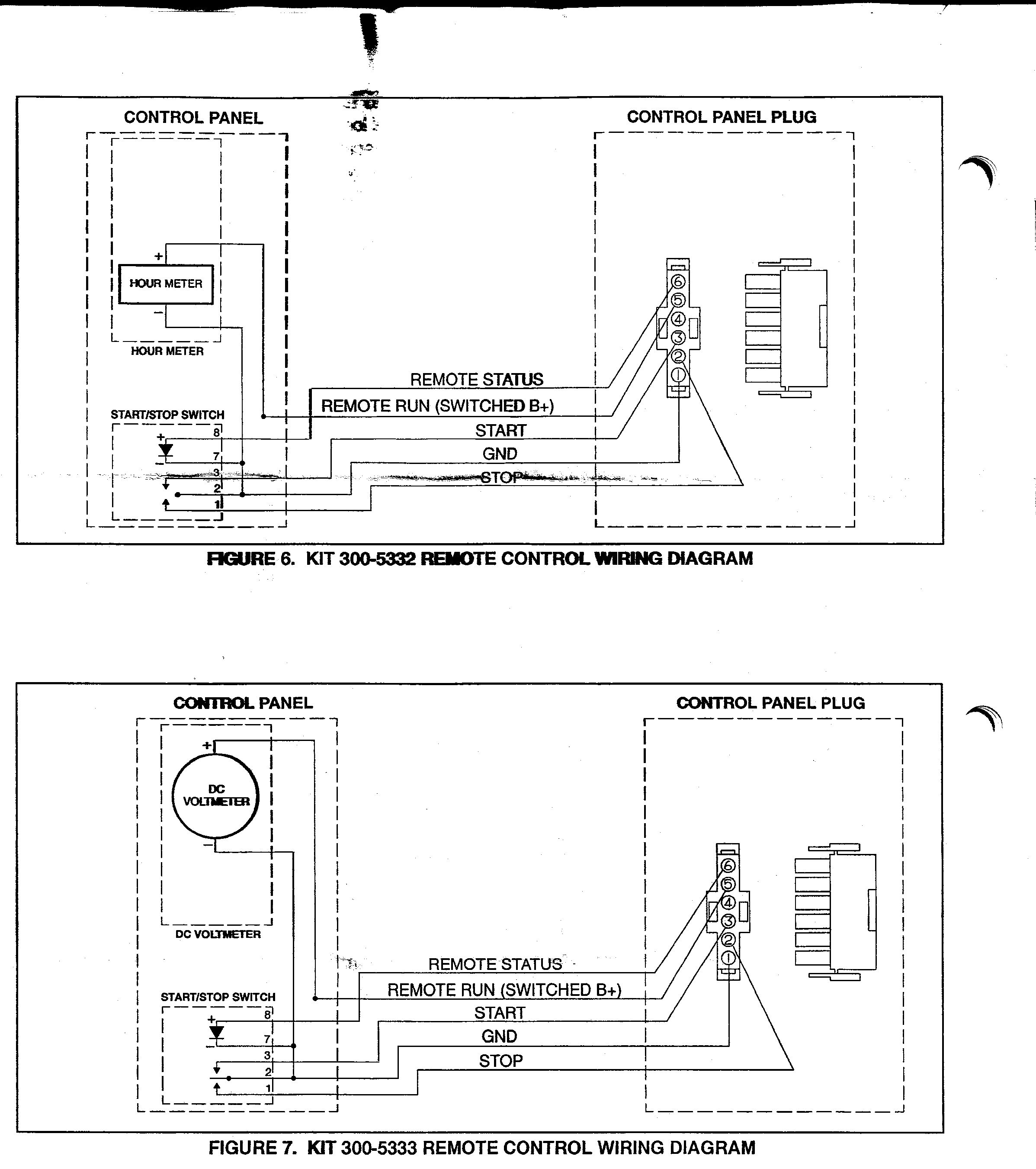 onan rv generator wiring diagram gallery wiring diagram sample rh faceitsalon com Onan RV Generator Schematics onan wiring schematics