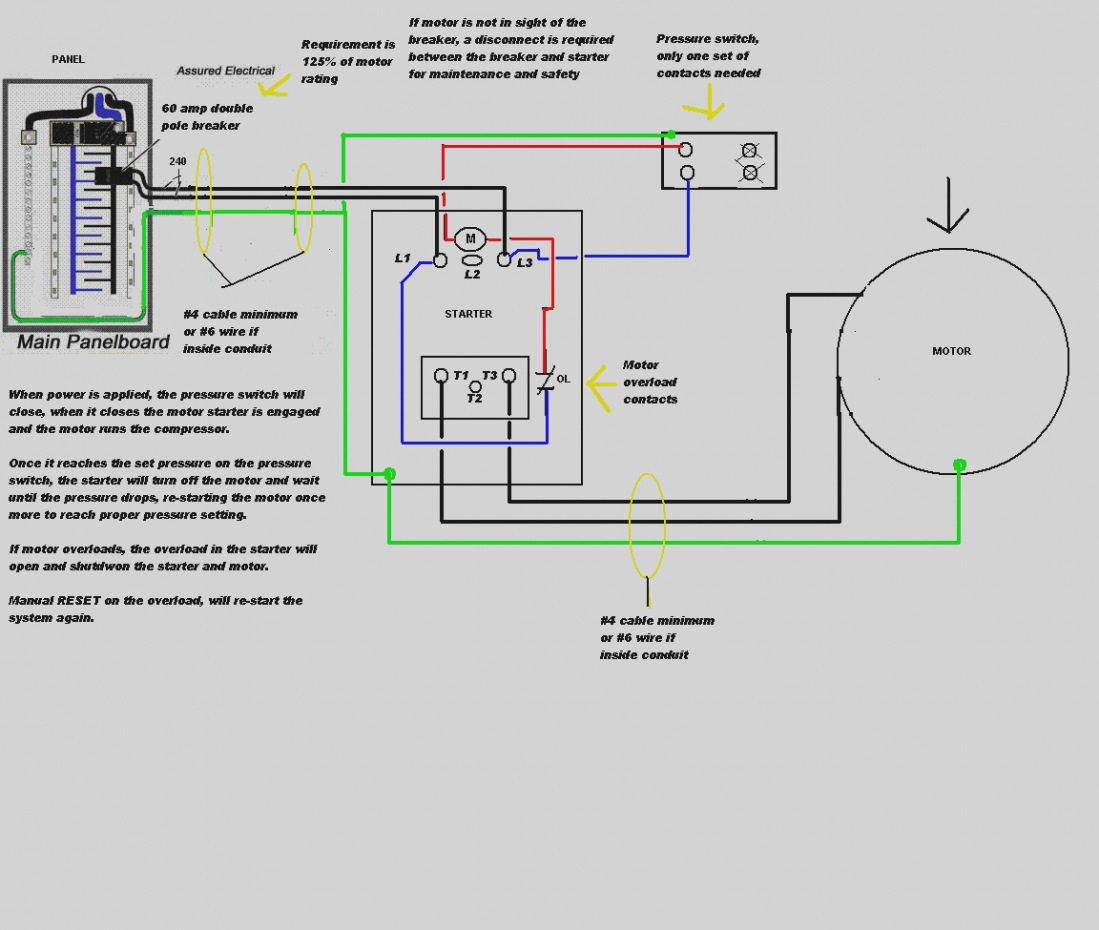 onity ca22 wiring diagram Collection-Amazing Rtd Wiring Diagram Motor Repair 3 Wire For Good Ponent 10-c