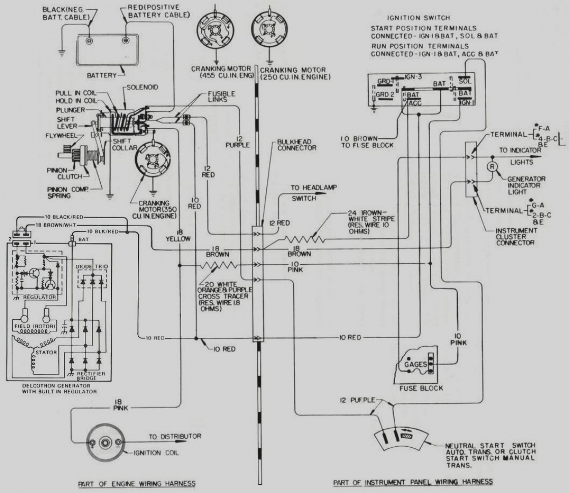onity ca22 wiring diagram Collection-Collection External Wiring Diagram Unique For A 4L60E Transmission 4-e