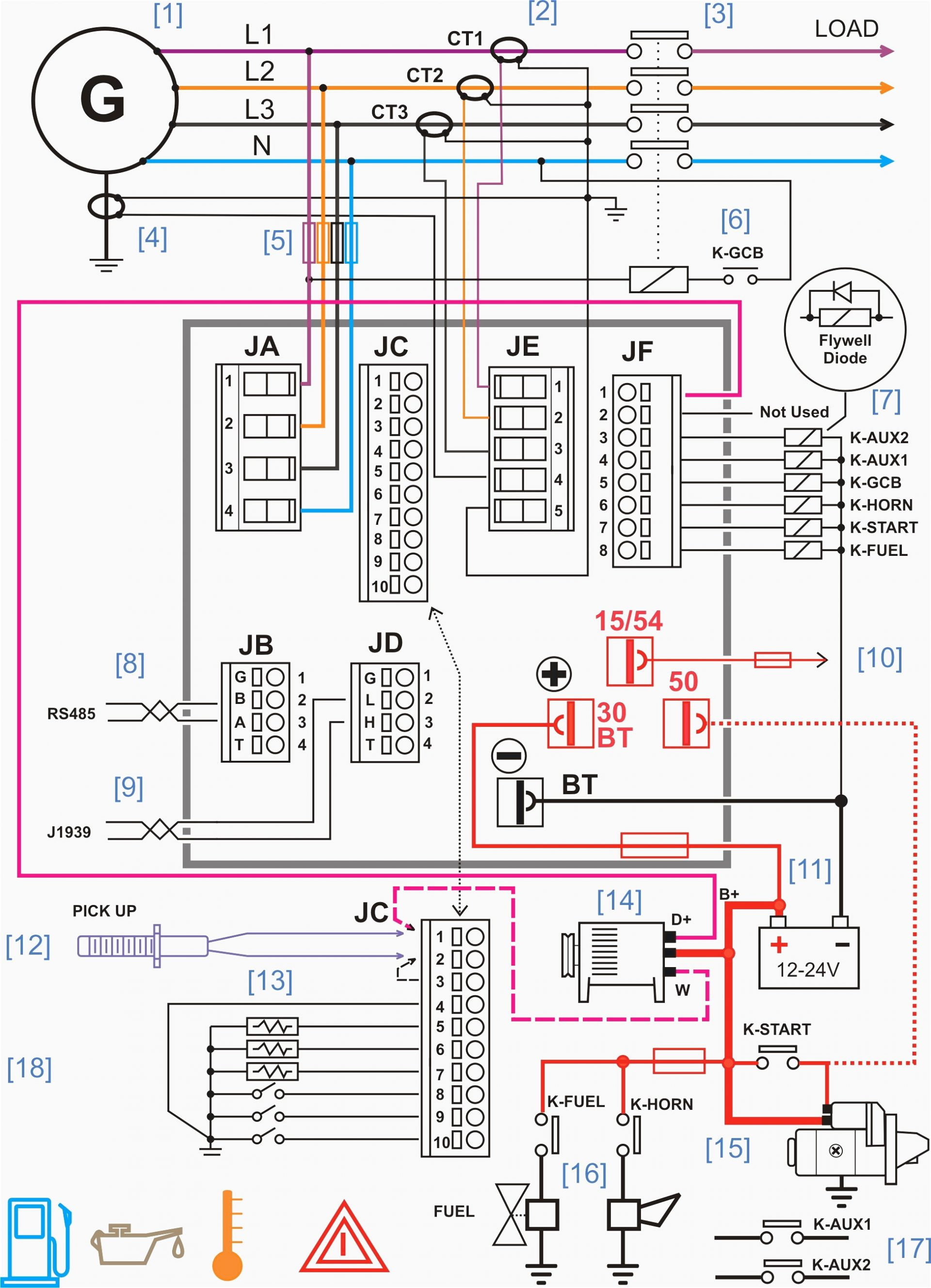 ooma wiring diagram Download-Lenel 1320 Wiring Diagram New Dry Contact Im33 Wiring Diagram New Page with Ooma Lenel Best 7-a