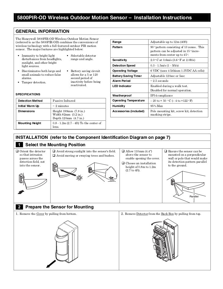 outdoor lamp post wiring diagram Download-cell Outdoor Lighting Wiring New 30 Beautiful Outdoor Lamp Post Wiring Diagram Light and Lighting 2018 19-l