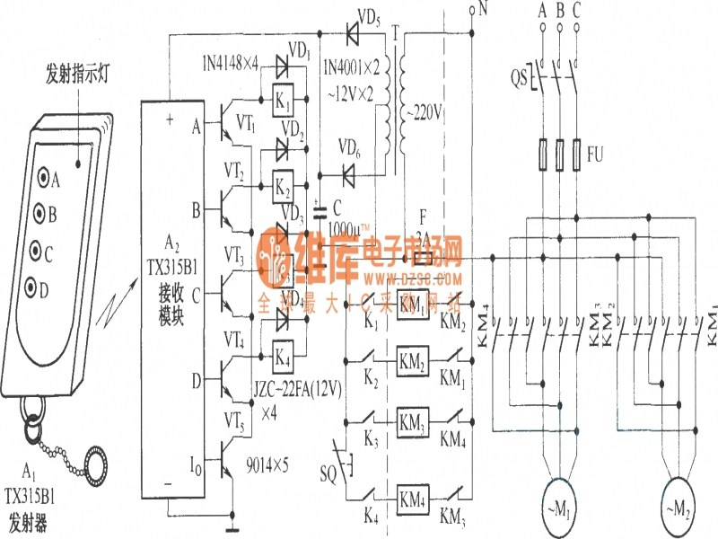 overhead crane wiring diagram sample wiring diagram sample hoist wiring diagram overhead crane wiring diagram collection overhead crane wiring diagram new lovely overhead crane wiring diagram download wiring diagram