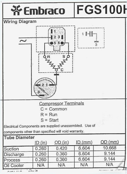 packard c230b wiring diagram Download-Packard Electric Motor Wiring Diagram Best How to Wire An Electric Motor Single Phase Awesome 20-c