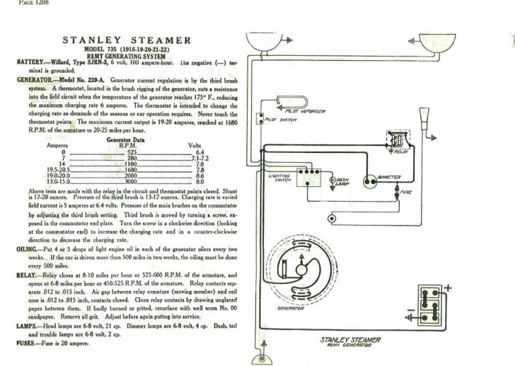 packard c230b wiring diagram Collection-Packard Electric Motor Wiring Diagram Elegant Es Wiring Diagram Wiring Diagrams Packard Electric Motor Wiring 11-f