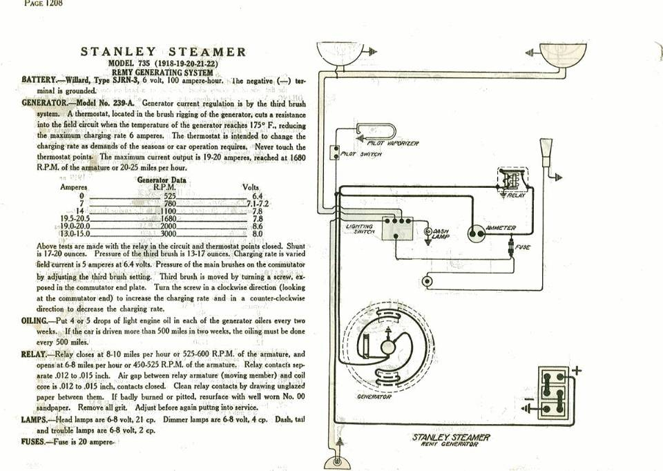 packard c230b wiring diagram Collection-Packard Electric Motor Wiring Diagram Inspirational Es Wiring Diagram Wiring Diagrams Packard Electric Motor Wiring 2-k