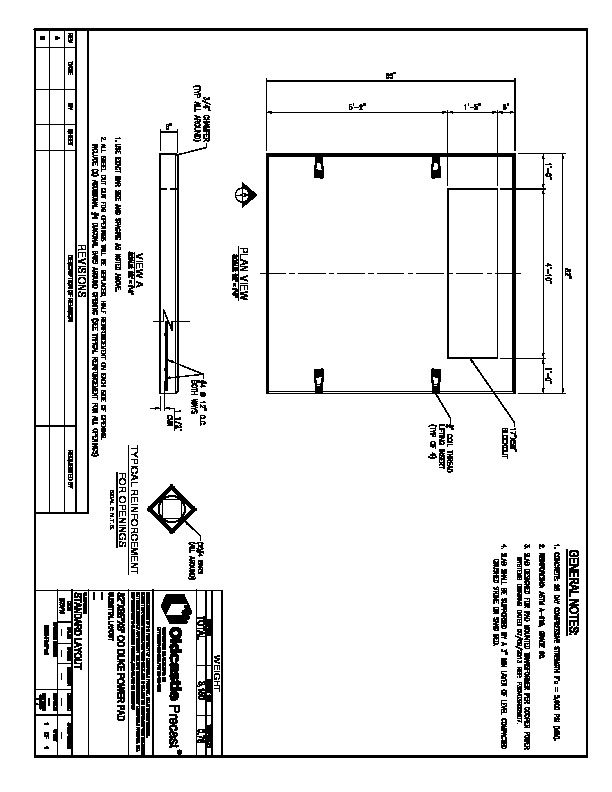 pad mount transformer wiring diagram Collection-product spec sheet 82 20-h