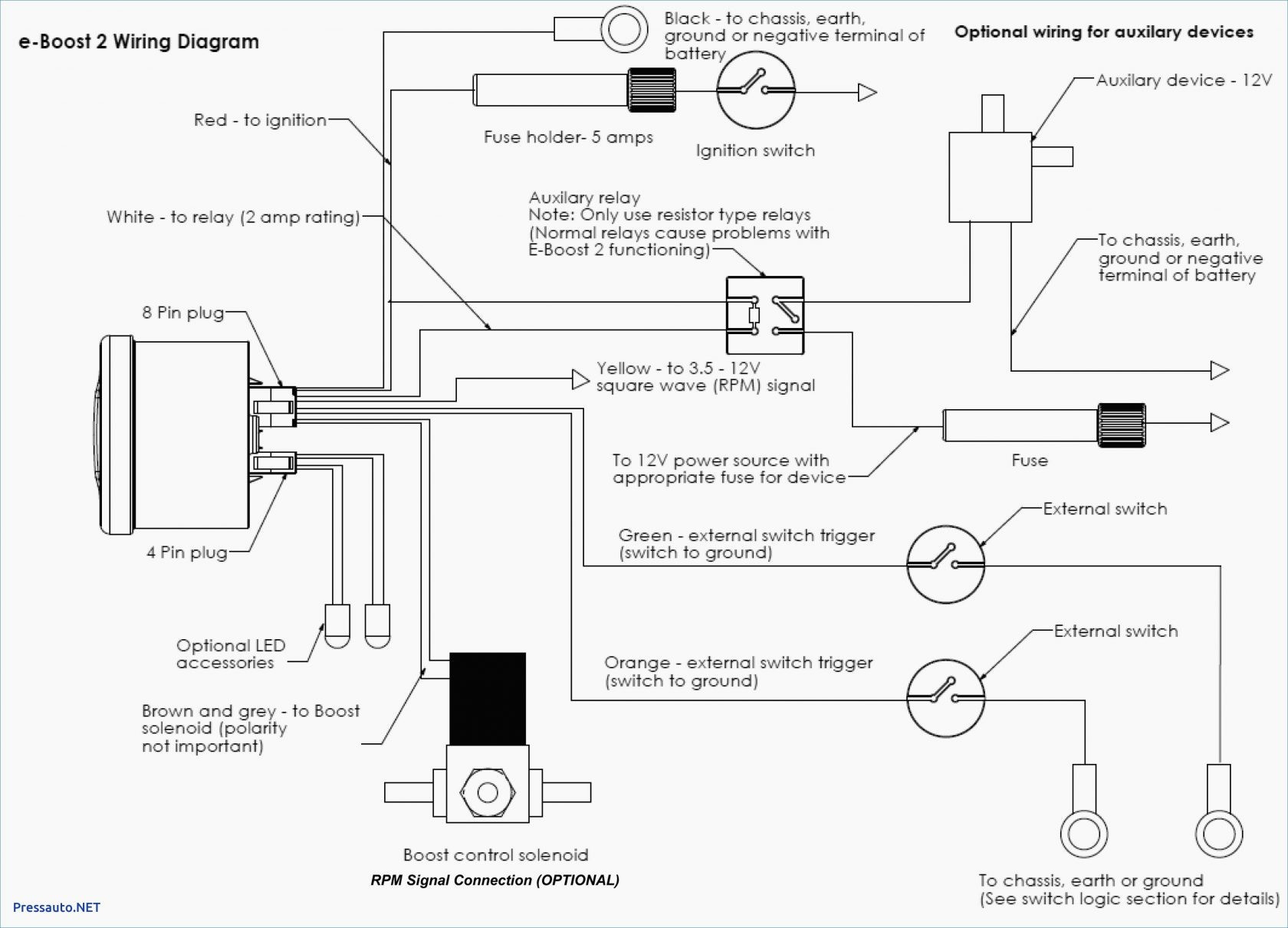 Paragon 8141 00 Wiring Diagram Download Sample Dayton Diagrams Defrost Timer Fresh Wonderful Time
