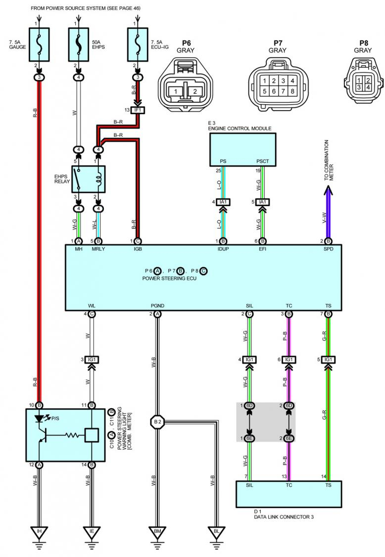 passtime pte 2 wiring diagram Collection-Passtime Gps Wiring Diagram 1 1-n