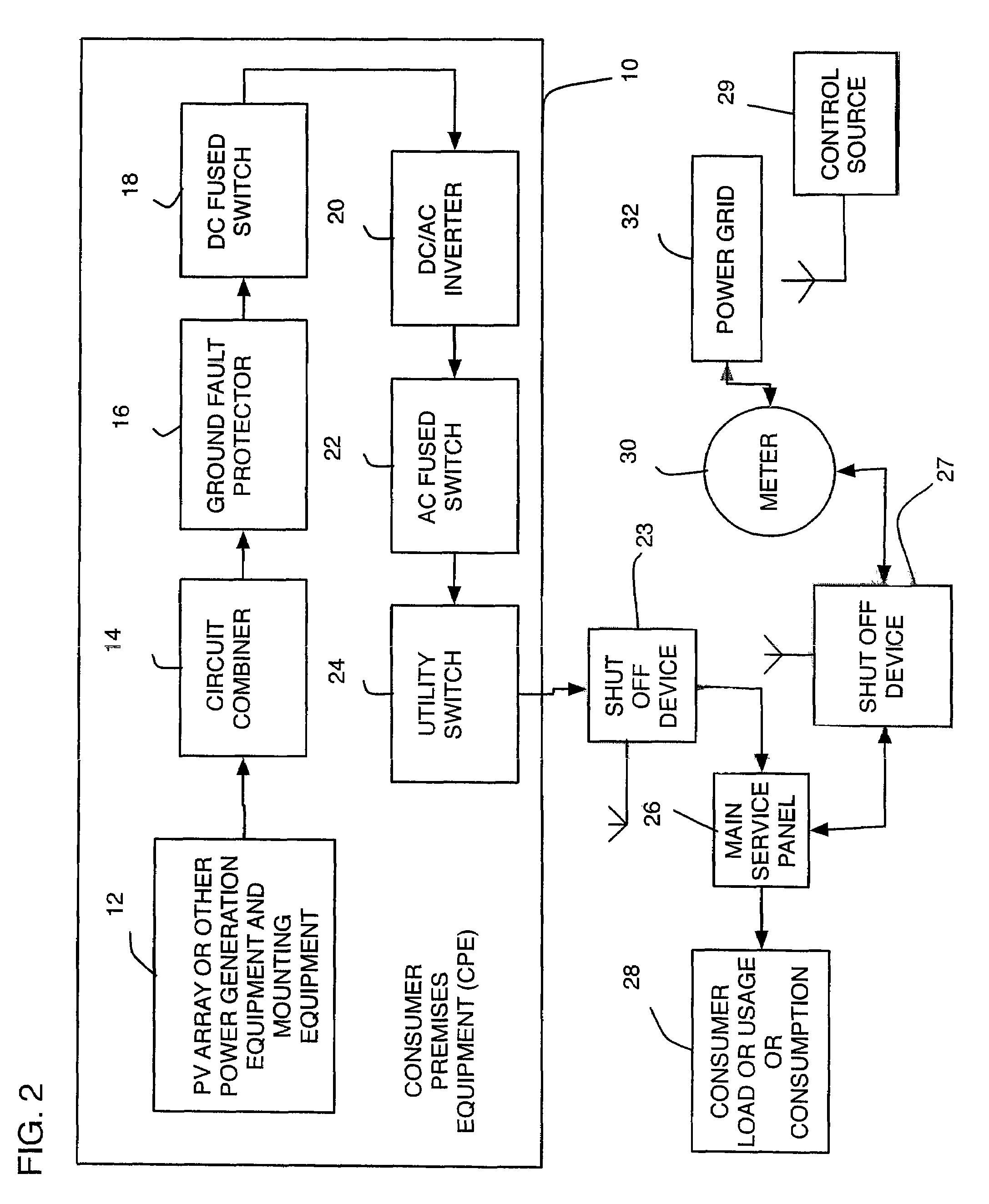 passtime pte 2 wiring diagram Download-Passtime Wiring Diagram 1 20-h