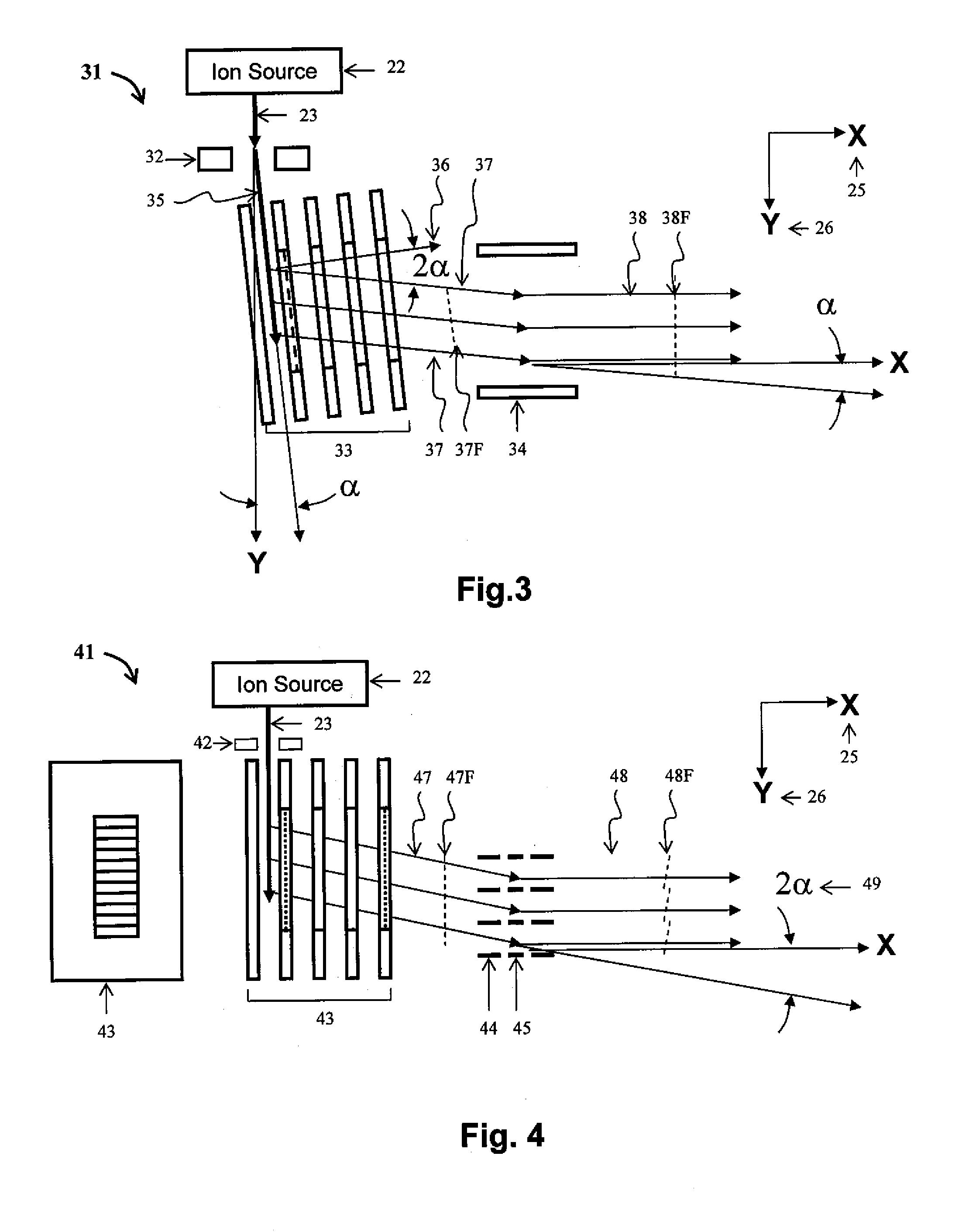passtime pte 3 wiring diagram Collection-Passtime Gps Wiring Diagram 17-i