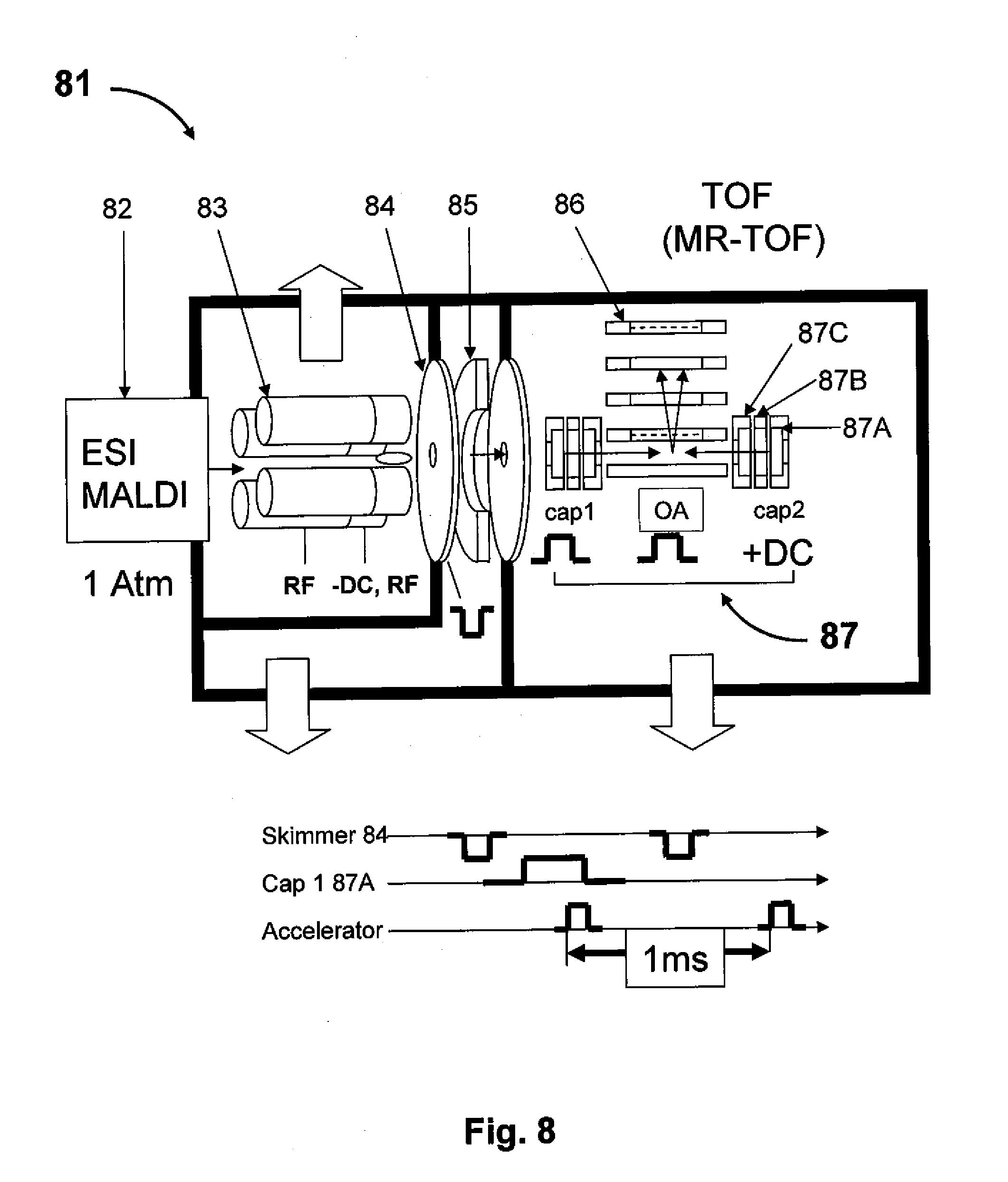 passtime wiring diagram Download-Passtime Wiring Diagram 11-p