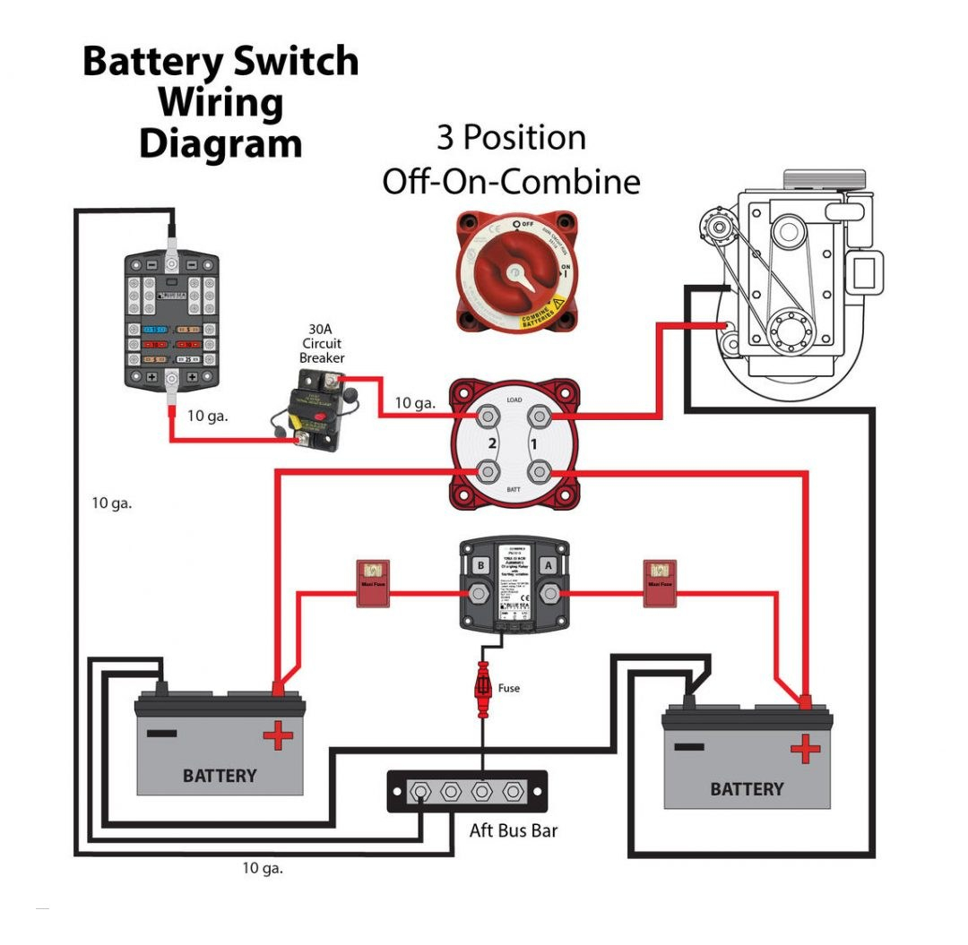 perko marine battery switch wiring diagram download wiring diagram rh faceitsalon com