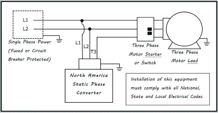 phoenix phase converter wiring diagram Download-Full Size of Circuit Diagram Maker Ks2 Phoenix Phase Converter Wiring Boat Static Wildness Me 3 1-m