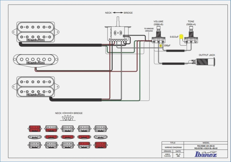 wiring volt batteries in series on ibanez x series wiring diagram ibanez hollow body bridge phone line wiring diagram collection wiring diagram sample rh faceitsalon com