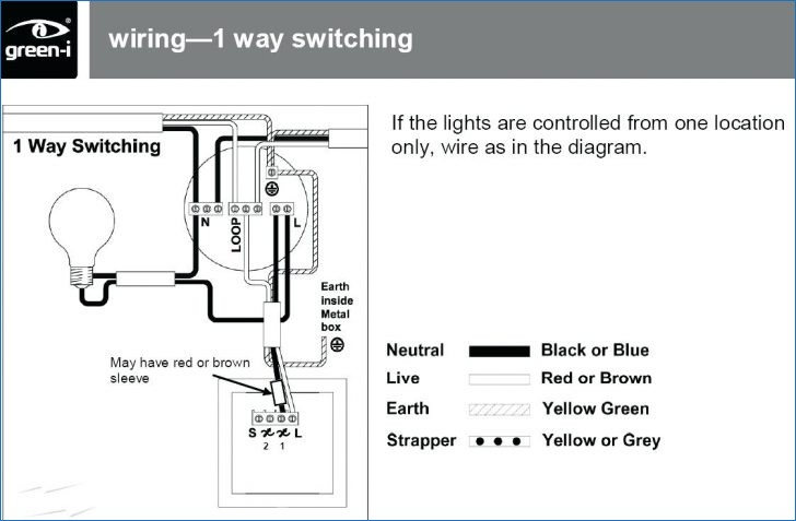 photoelectric switch wiring diagram Download-3 Way Switch Wire Diagram Leviton Wiring With Blueprint 20-q