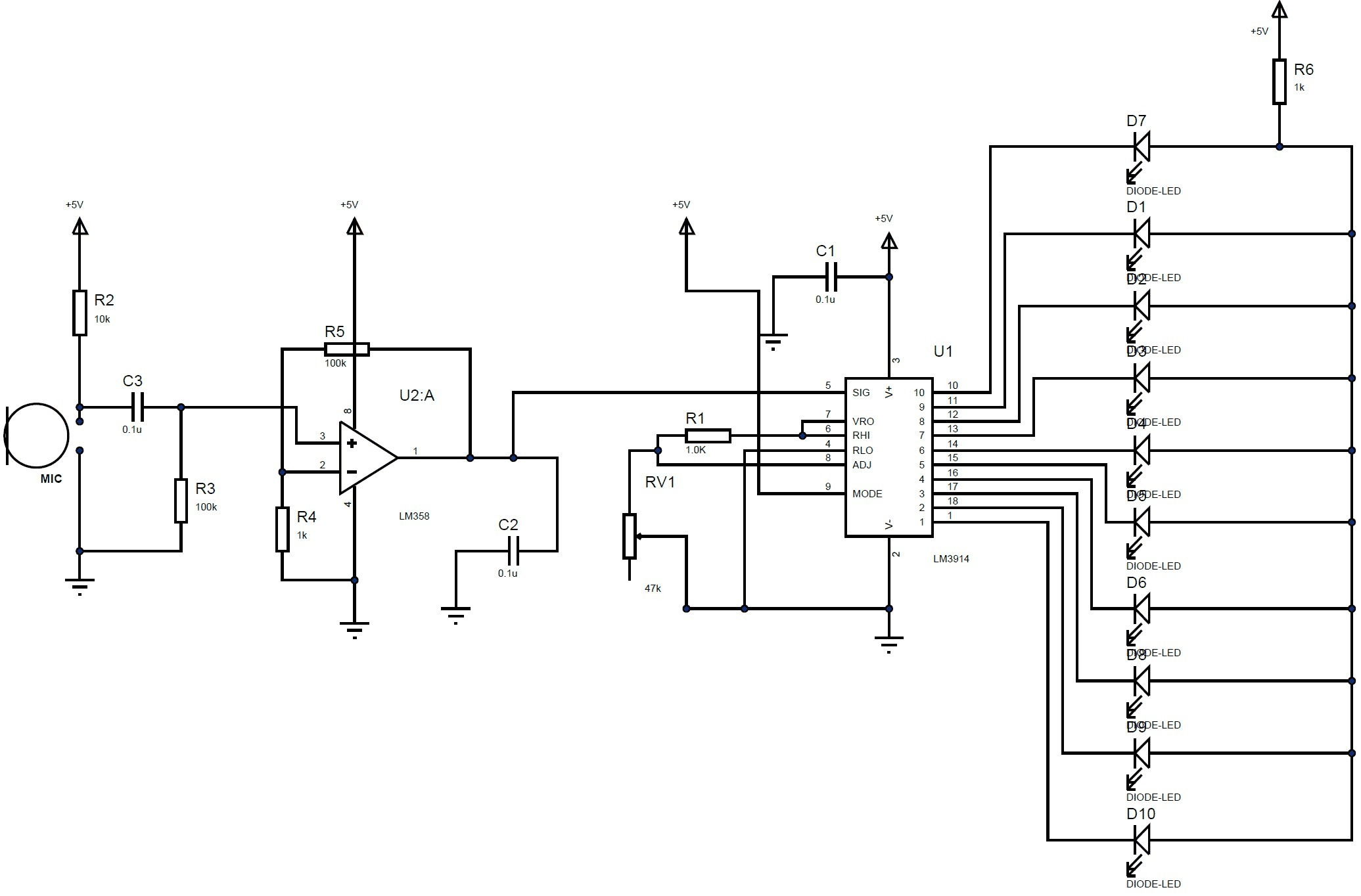 Leviton Photoelectric Switch 1e83 Wiring Diagram | Wiring ... on