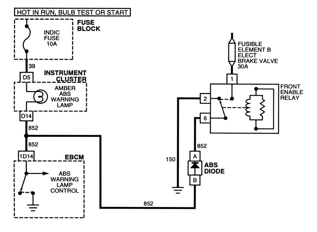 pilz pnoz x1 wiring diagram Download-Original Instructions Typical Wiring  Diagram Rockwell Automation Martyn Auvaa. DOWNLOAD. Wiring Diagram ...